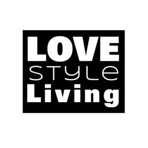 LoveStyleLiving_Logo