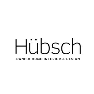 logo_tekst_danish