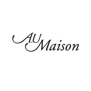 AU_Maison