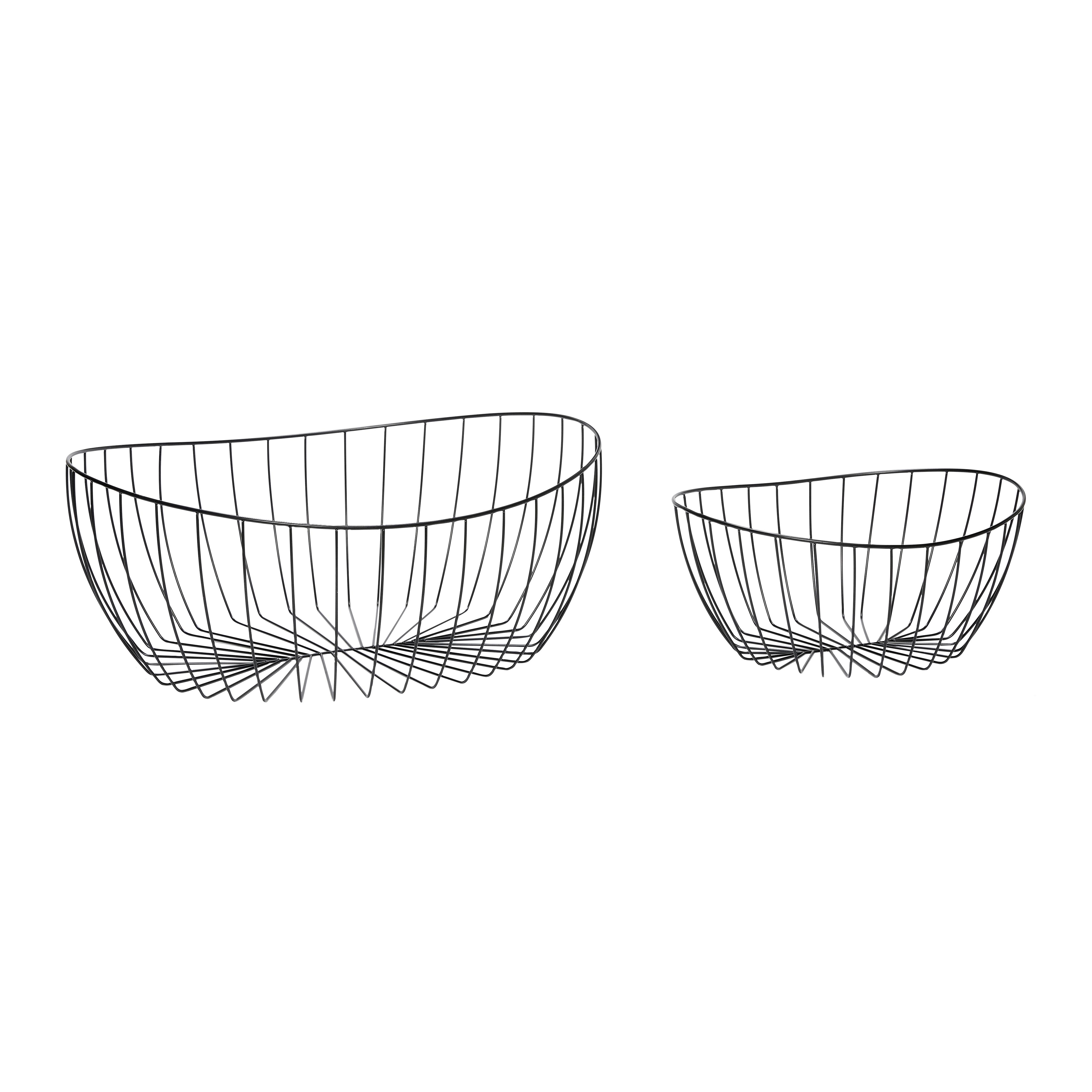 drahtkorb small lovestyleliving lovestyleliving. Black Bedroom Furniture Sets. Home Design Ideas