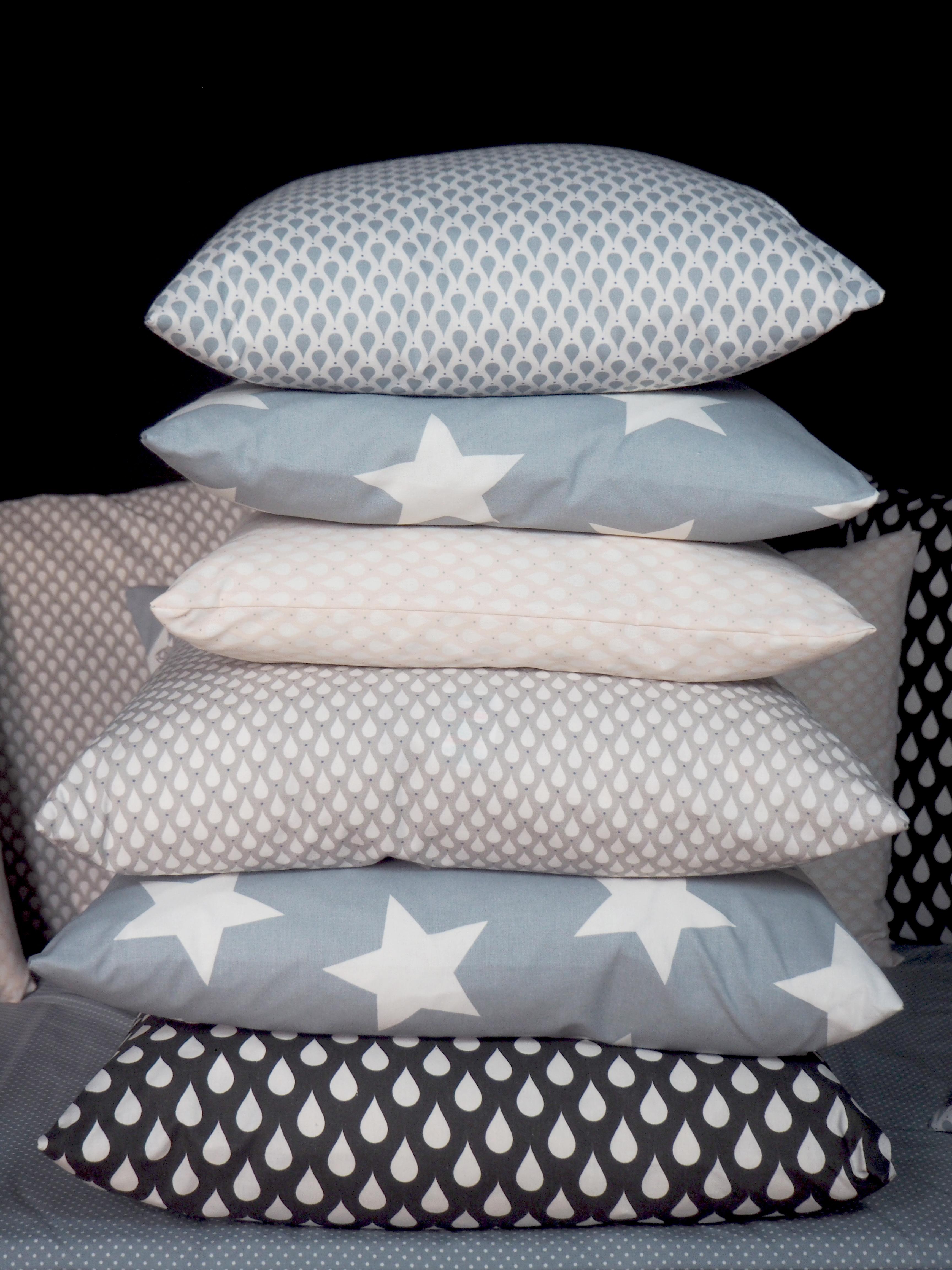 A.U Maison Cushions/Kissen