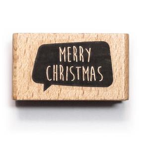id-2104-stmepl-merry-christmas-02-7340aeea-ac467c39