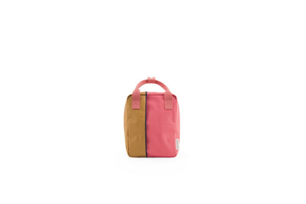 RGR_Stickylemon_productphotography_backpack_small_vertical_-pink_caramelfudge